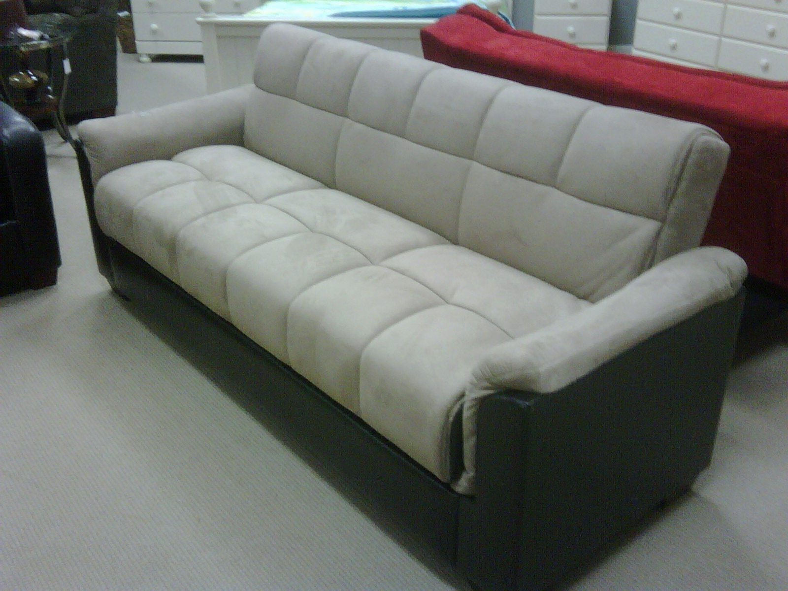Divan Lit Ikea Charmant Divan Lit Ikea Beau Interior 50 Inspirational Ikea sofa Ideas Ikea