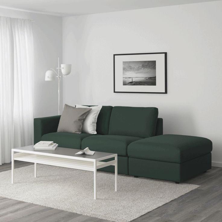 Divan Lit Ikea Élégant Lit Divan Ikea Unique Interior 50 Inspirational Ikea sofa Ideas Ikea