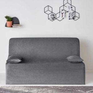Divan Lit Ikea Inspirant Ikea Banquette Convertible Le Plus Meilleur De Banquette Futon Lit