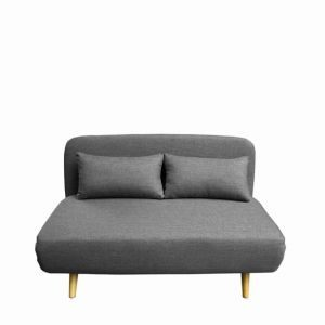 Divan Lit Ikea Luxe Ikea Fauteuil Lit Ikea Canape Convertible Améliorer La Premi¨re