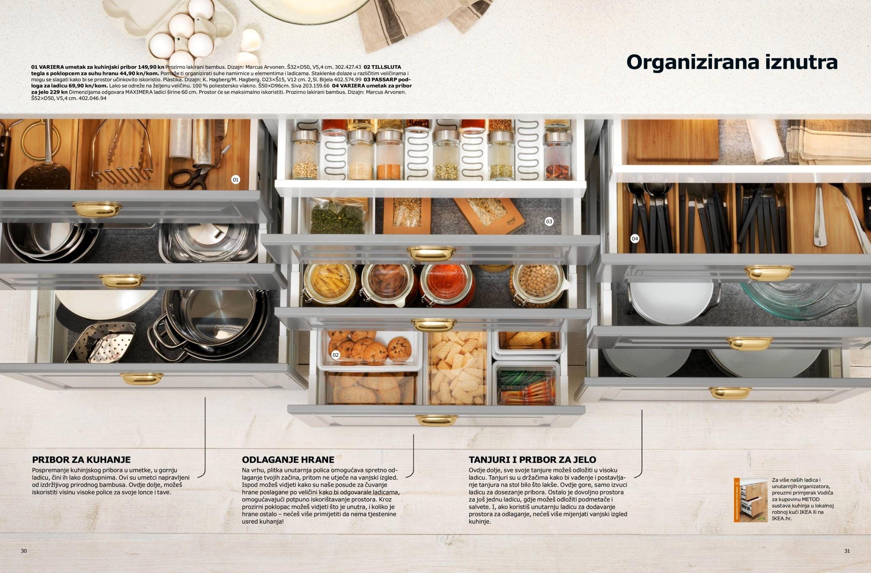Mignonne Canape Angle 8 Places Avec Lit Convertible 2 Places Ikea