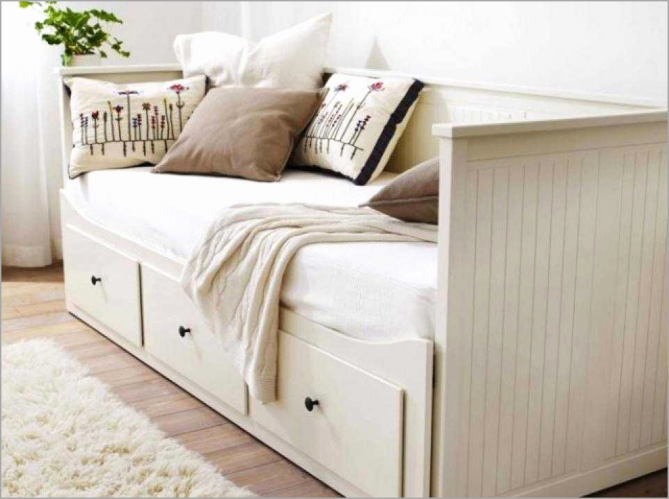 Divan Lit Ikea Meilleur De Canape Rouge 0d Opinion De Canape Convertible Acivil Home Canape