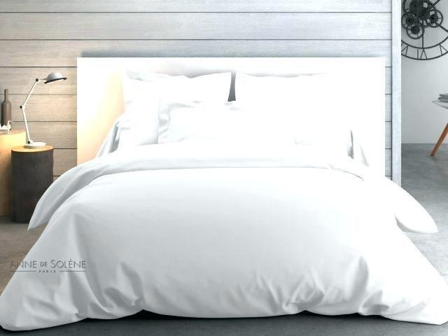 drap housse pour lit 160—200 – boccalinofo