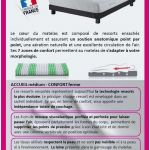 Drap De Lit Pas Cher Meilleur De Elégant Drap Housse Vert Beau 76 Frais Stock De Drap Housse 140—200