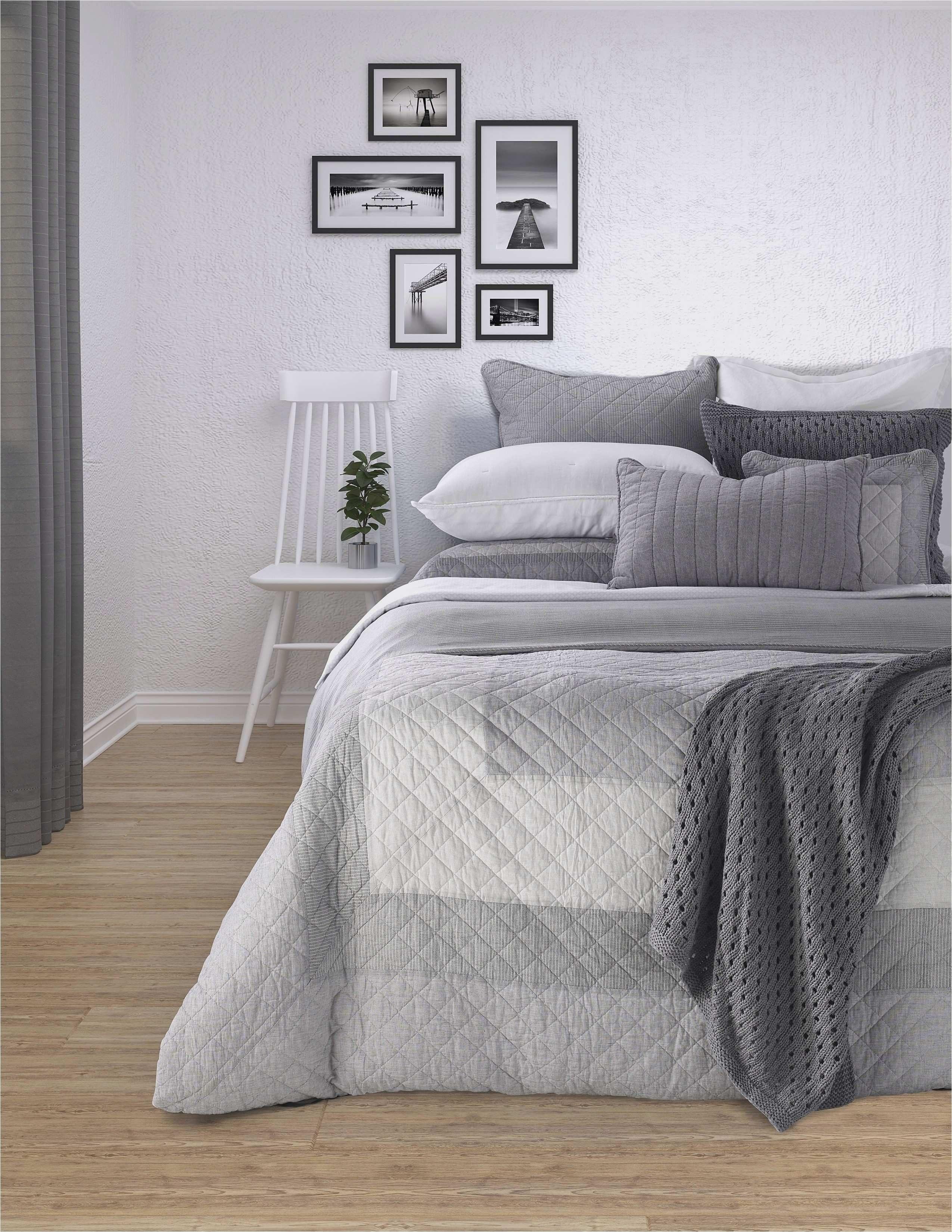Drap Lit 160×200 Impressionnant Couette Lit 19 Nouveau Stock De Couette Pour Lit 160—200 Ikea