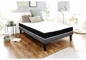 Drap Lit 160×200 Le Luxe Structure Lit 160—200 élégant Matelas 180—200 Ikea Affordable