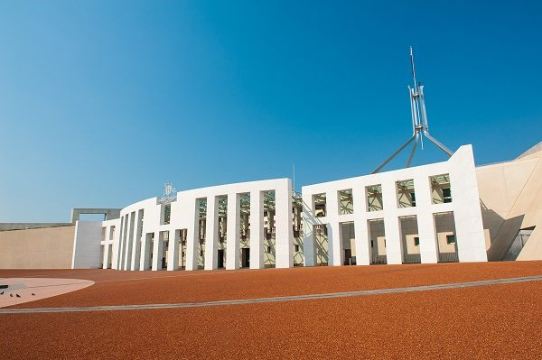 Drap Lit 2 Places Bel 101 Of the Best Things to Do In Australia