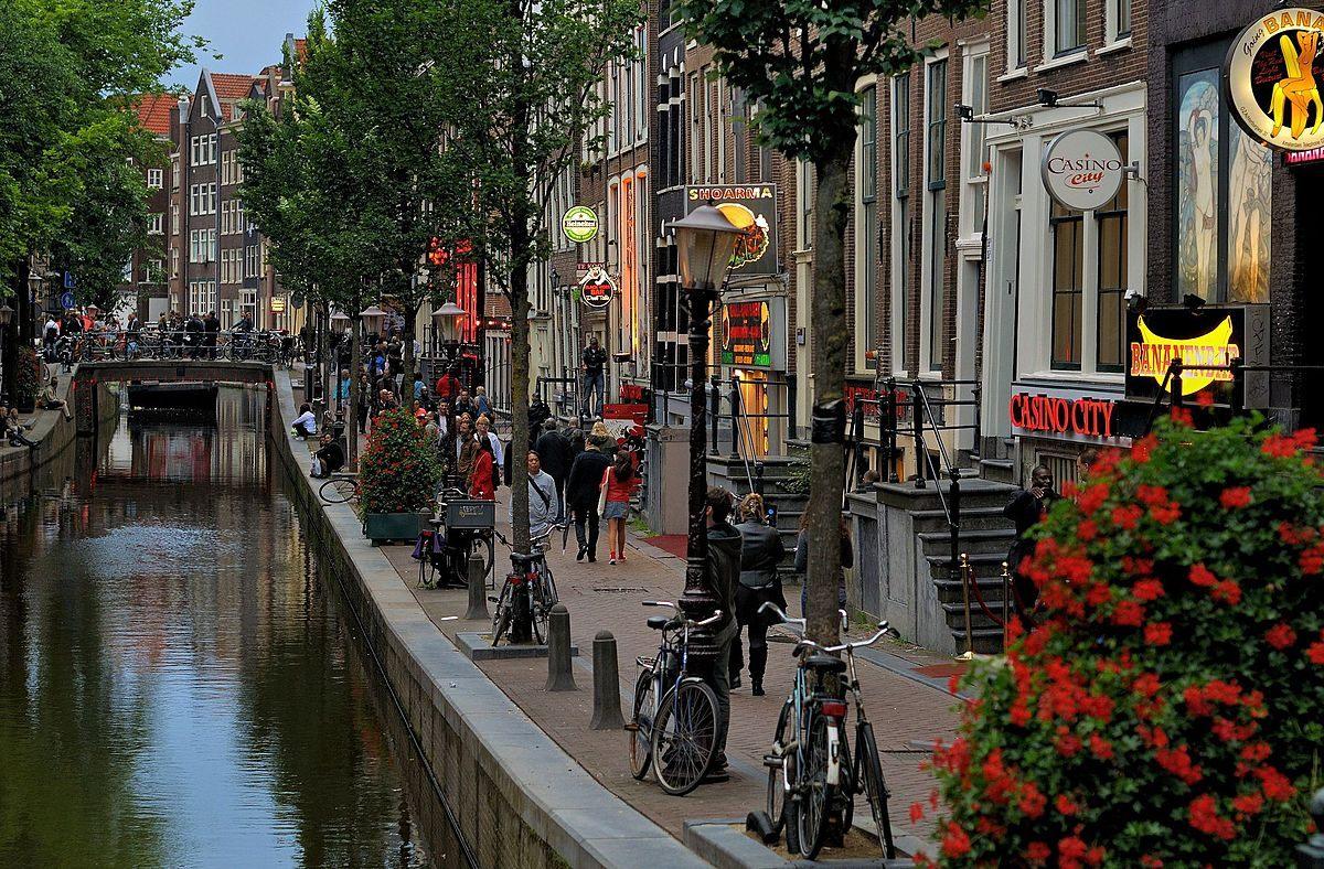 Drap Lit 2 Places Bel De Wallen