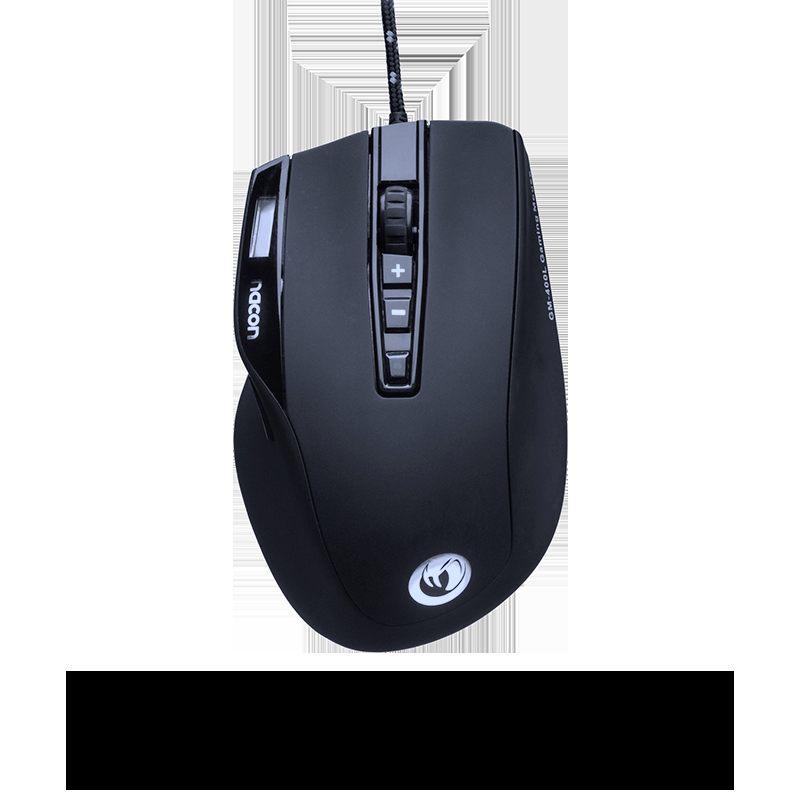 Drap Lit 2 Places De Luxe Nacon Gaming Mouse Gaming Nacon©