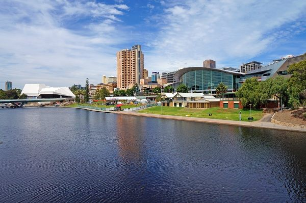 Drap Lit 2 Places Douce 101 Of the Best Things to Do In Australia