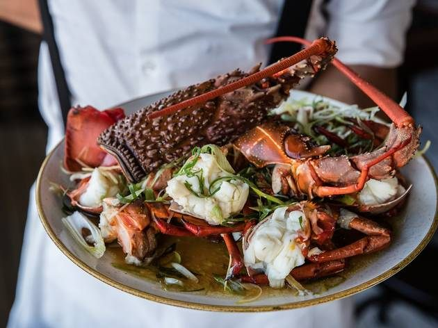 Drap Lit 2 Places Fraîche 50 Things to Do In Sydney at Least once In Your Life