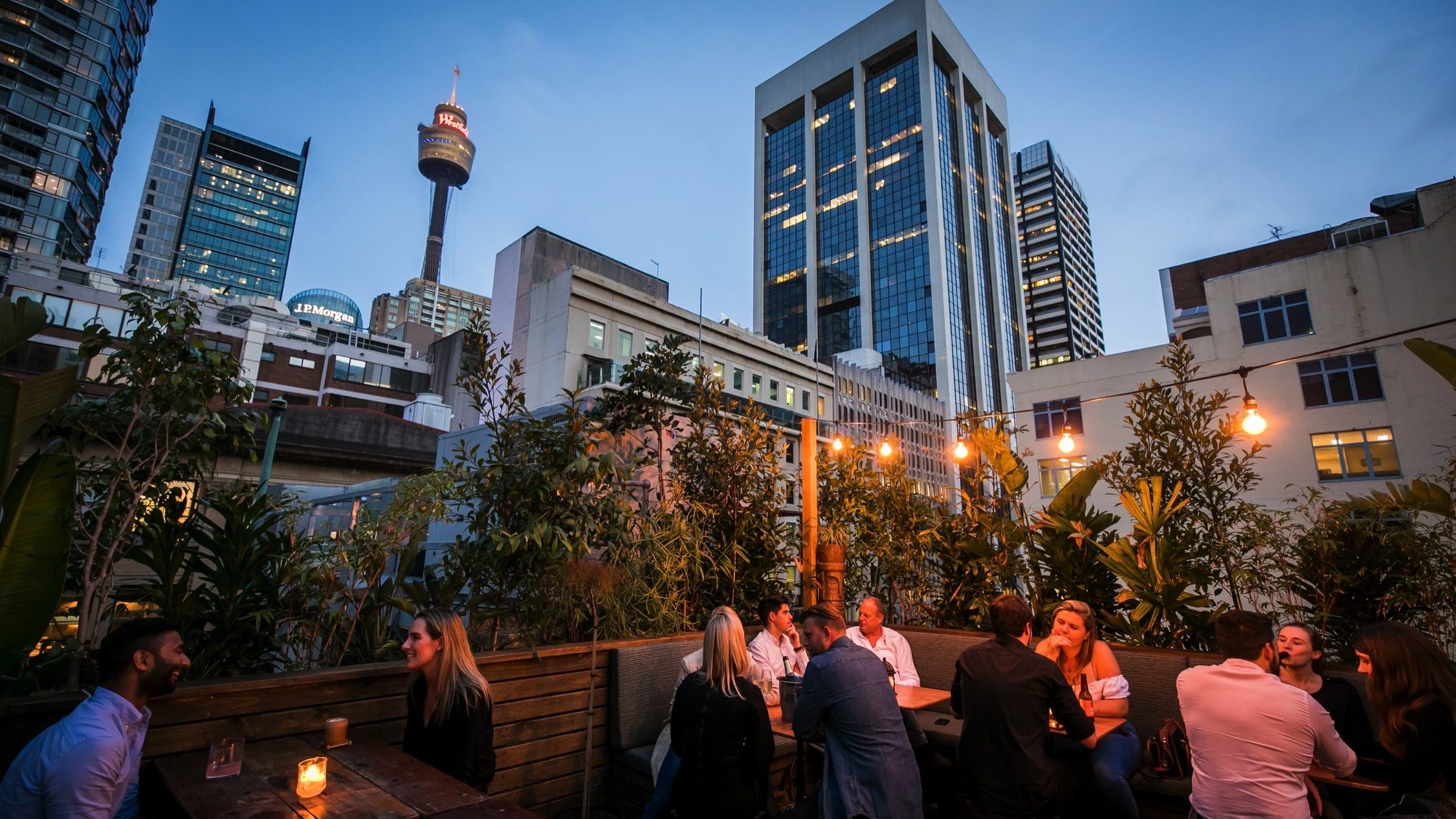 Drap Lit 2 Places Inspiré 50 Things to Do In Sydney at Least once In Your Life
