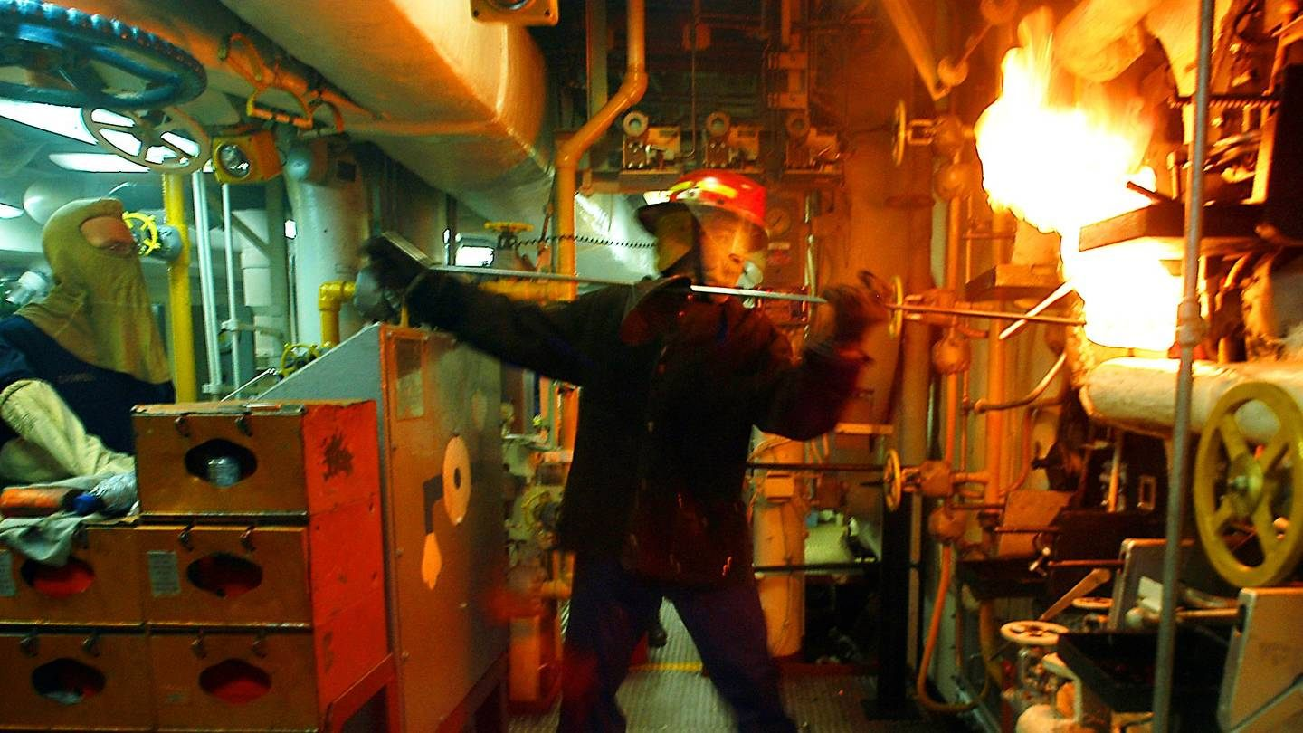 Drap Lit 2 Places Nouveau Making Steam the Life and Times A U S Navy Chief Engineer the