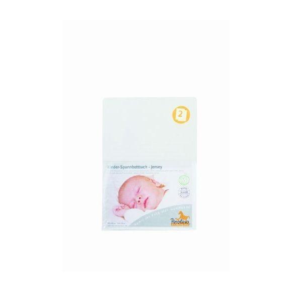 Drap Lit Enfant Élégant Pinolino 0d Drap Housse Pour Lit De Bébé Jersey Pack De
