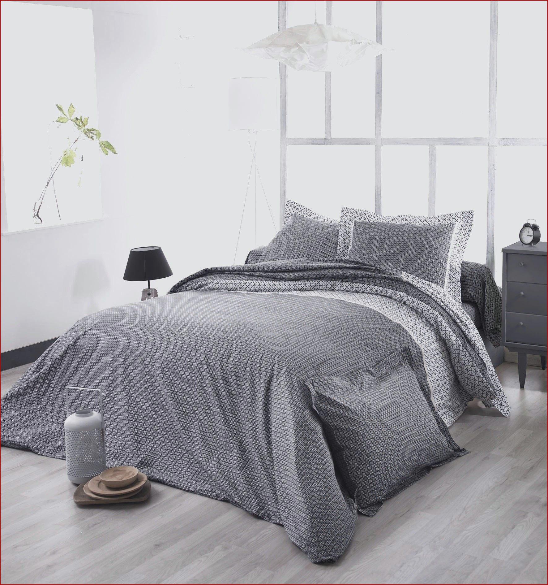 Drap Plat Pour Lit 160×200 De Luxe Housse De Couette soy Luna Stupéfiant Parure Ikea – Larrystraussonline