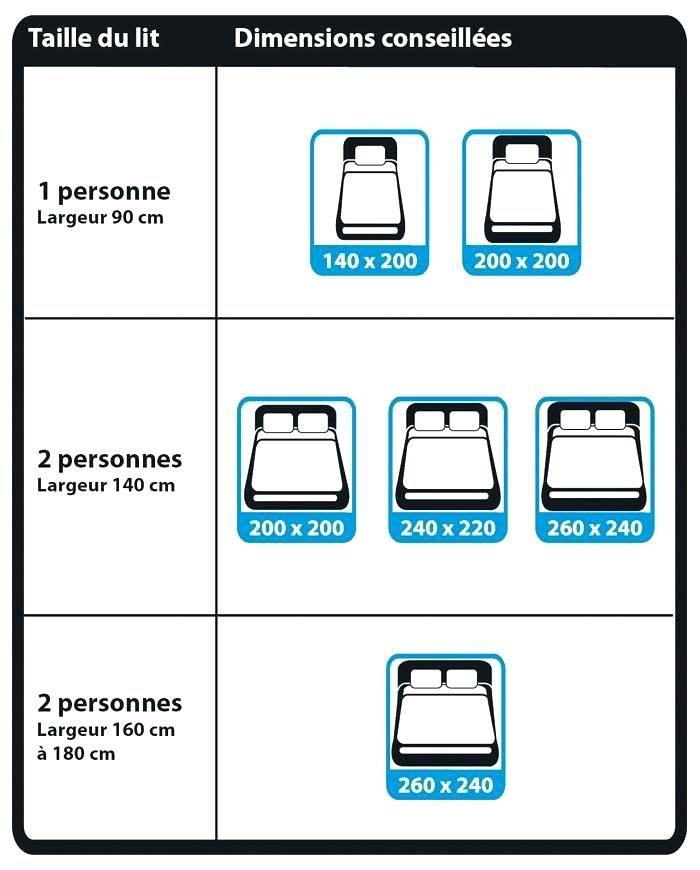 Drap Plat Pour Lit 160×200 Meilleur De Drap Housse Pour Lit 160—200 Parure De Lit Pas Cher 160—200 Unique