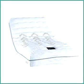 Drap Pour Lit 160×200 Douce Draps Lit 160—200 – Naijanomicsfo