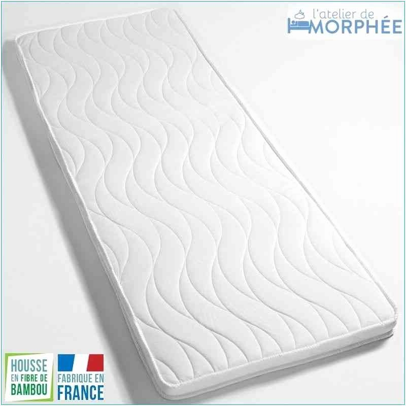 Drap Pour Lit 160×200 Génial Housse De sommier Nouveau Matelas Oeko Tex Inspirational Pinolino 0d