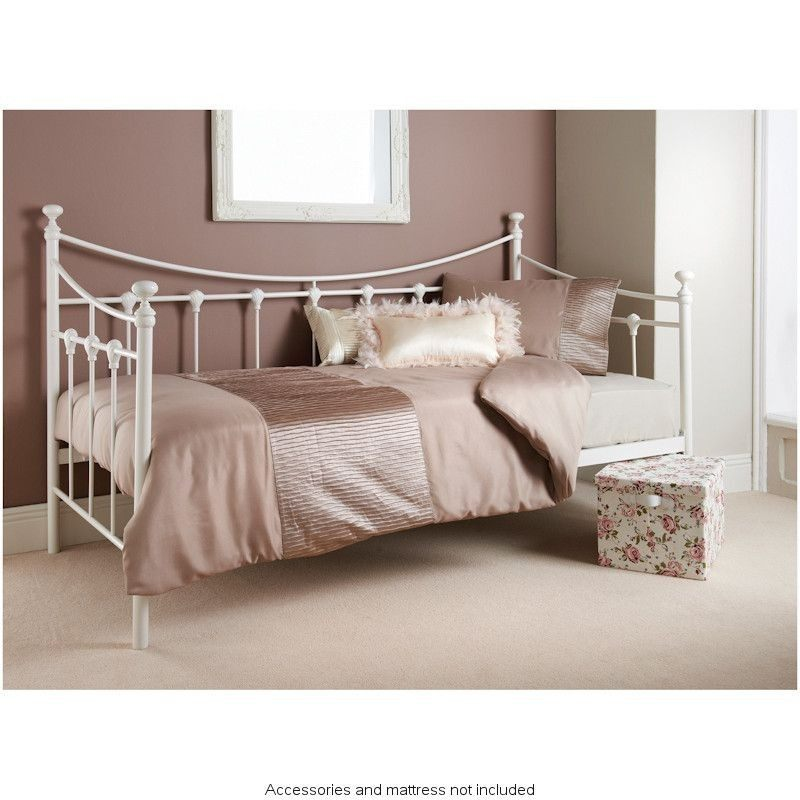 Dressing Tete De Lit Agréable Bed Room Cupboards Best Dressing Tete De Lit sogal Home Pinterest