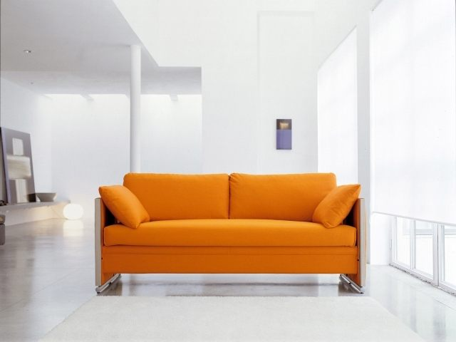 échelle Lit Superposé Charmant sofa Palandy Doc – Design A Pohodl­ – Anews24
