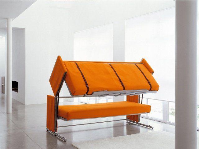 échelle Lit Superposé Magnifique sofa Palandy Doc – Design A Pohodl – Anews24