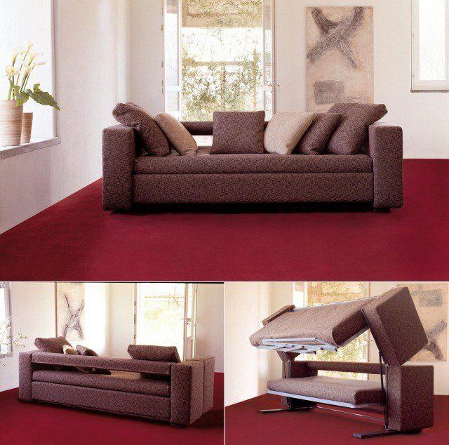échelle Lit Superposé Meilleur De sofa Palandy Doc – Design A Pohodl – Anews24