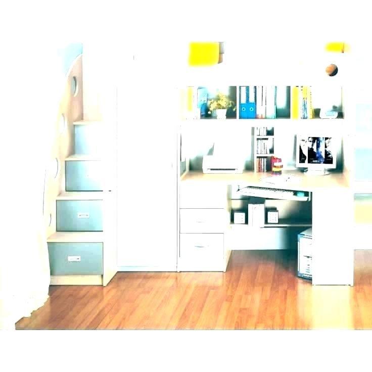 Echelle Pour Lit Mezzanine Inspiré Echelle Pour Lit Superpose Ikea Lit Securite Echelle Superpose Ikea