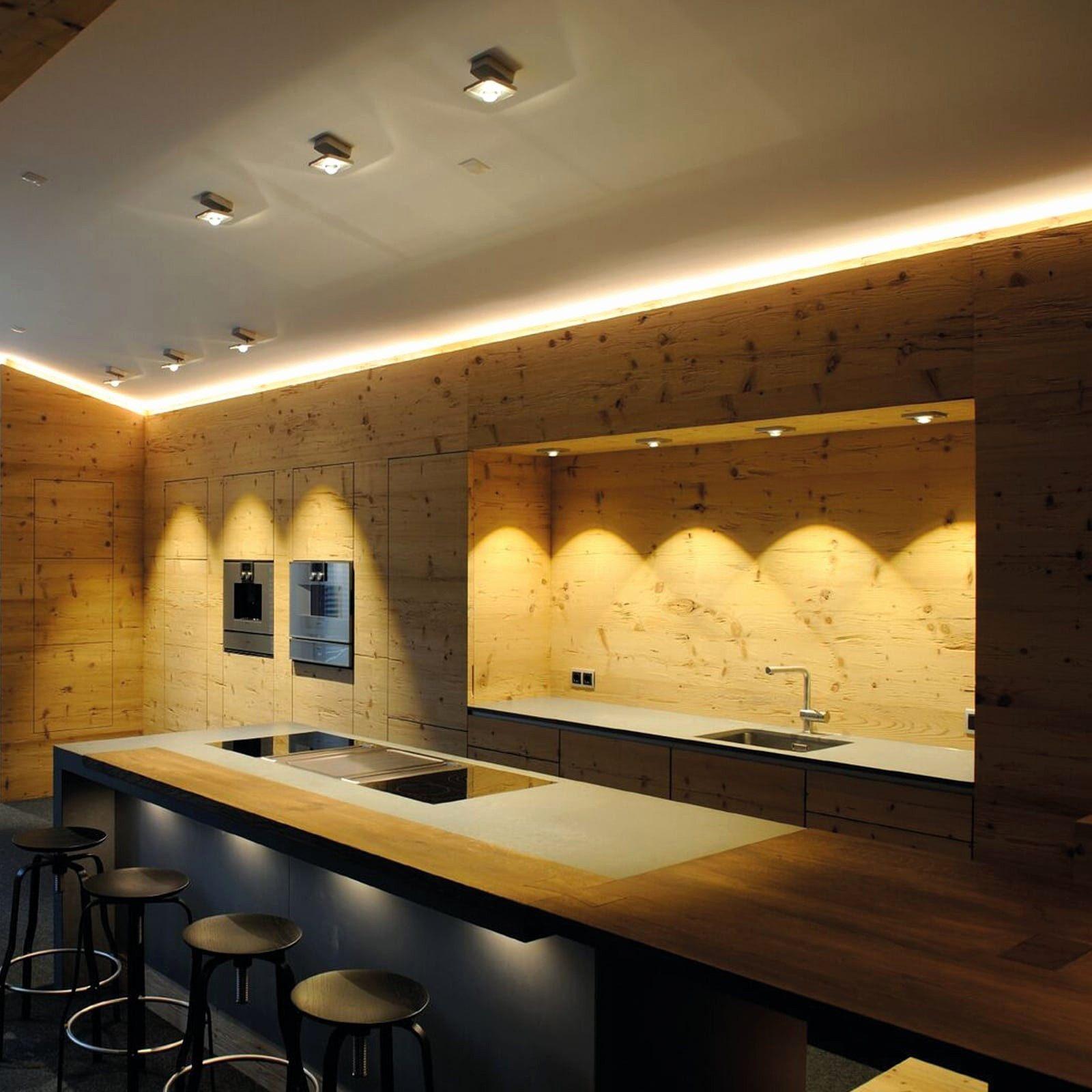 Eclairage Tete De Lit Led Belle Luminaire Interieur Design La Confortable Lampe Bois Design