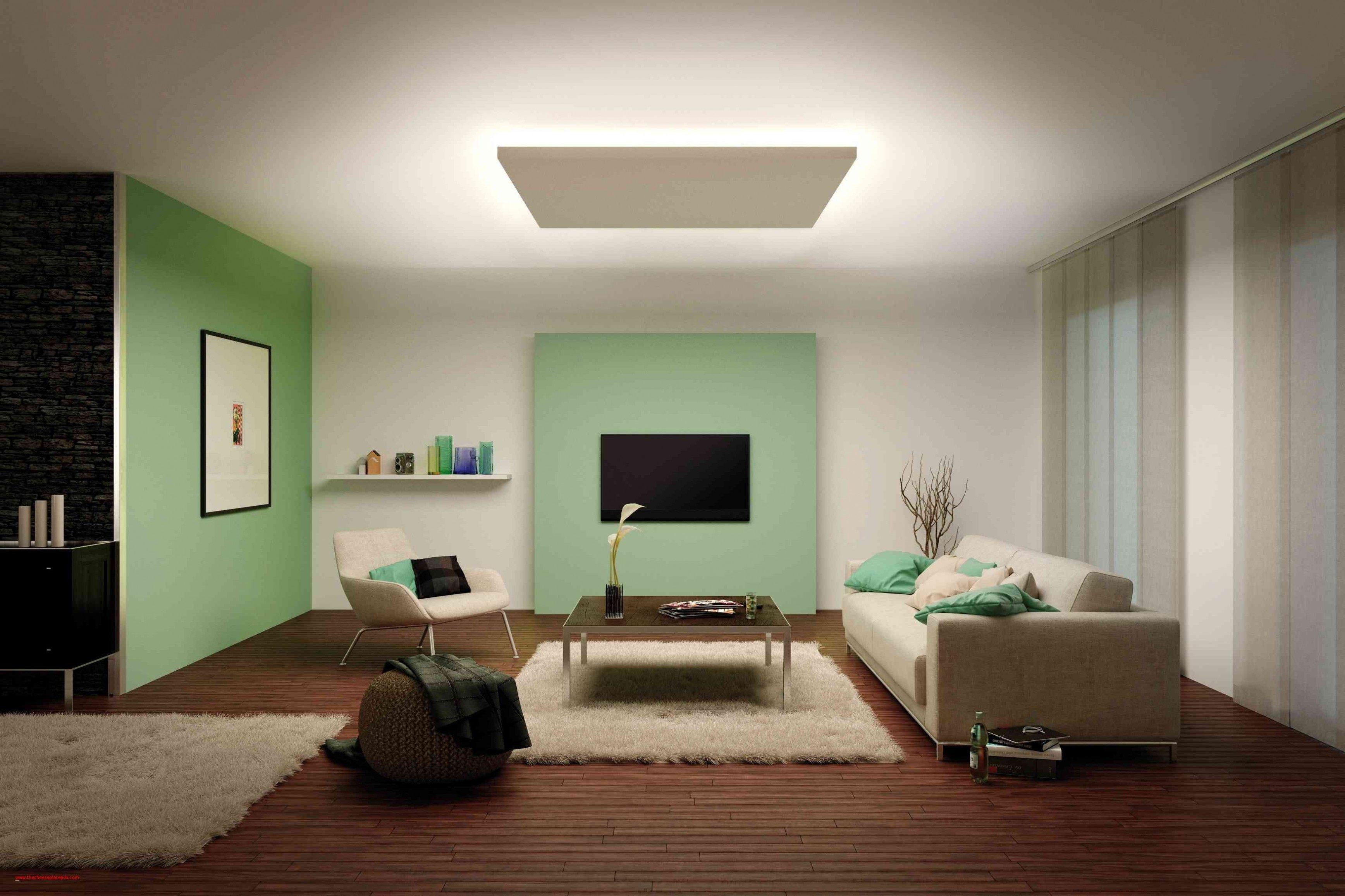 Eclairage Tete De Lit Led Magnifique Luminaire Interieur Design La Confortable Lampe Bois Design