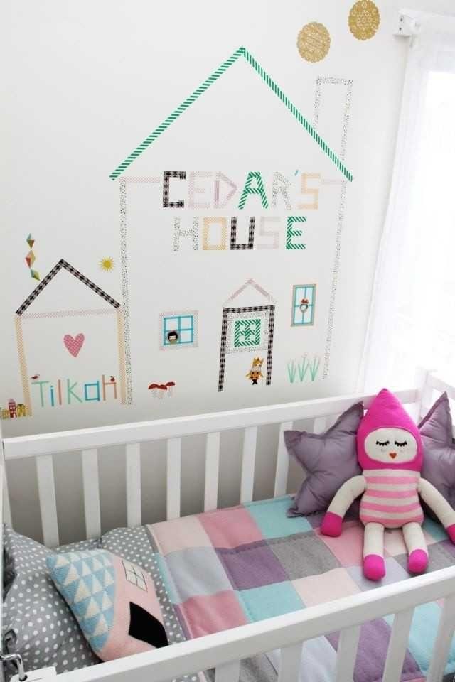 Enfant Lit Fille Inspiré Chambre Fille Ikea Abordable Idee Chambre Enfant Frais Https I