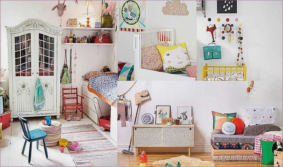 Enfant Lit Fille Luxe Meuble Chambre Fille New Meuble Chambre Enfant Impressionnant Https