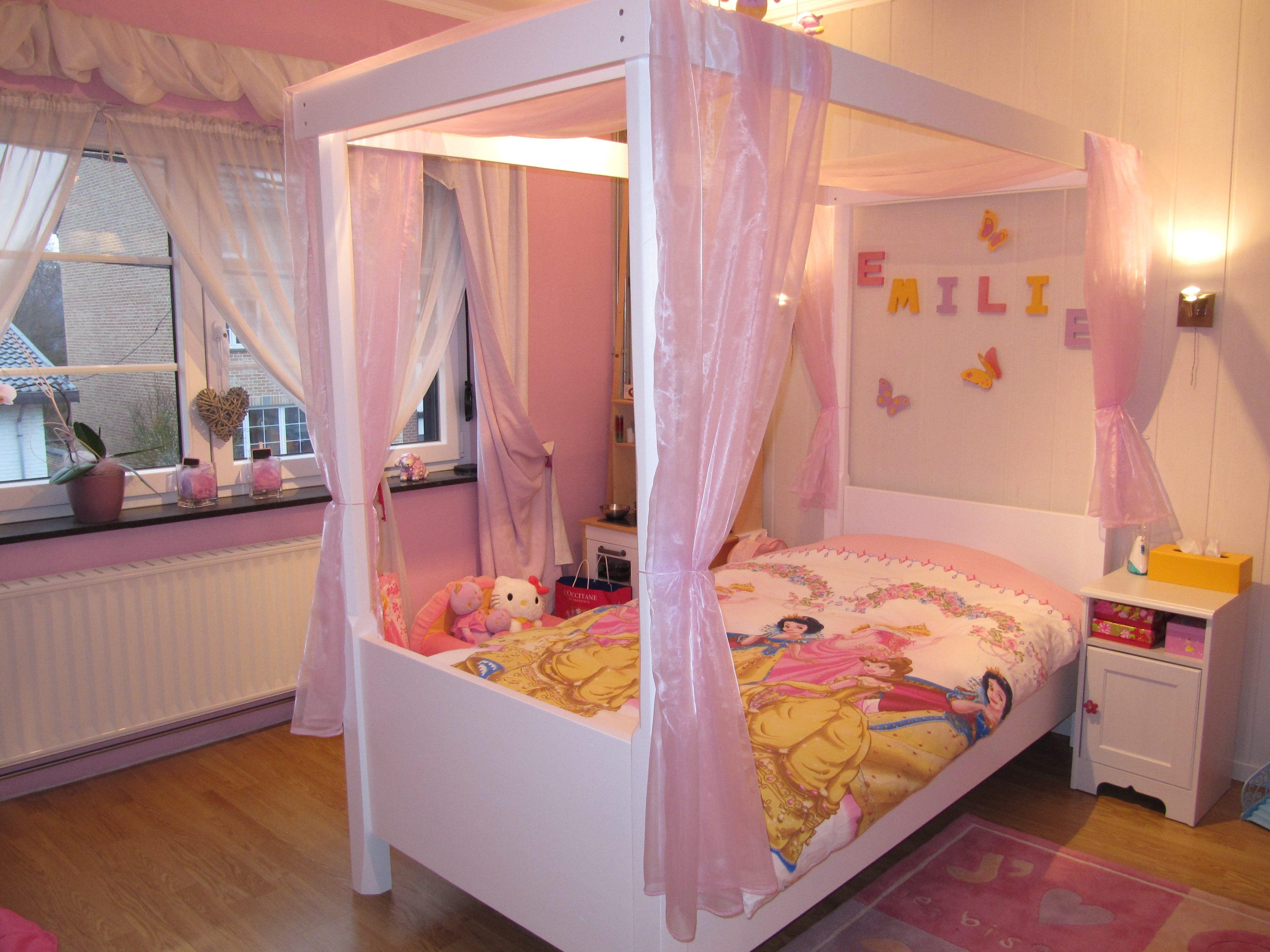 Enfant Lit Fille Meilleur De attrayant Robe Chambre Enfant Sur Robe De Chambre Ado Luxe Chambre
