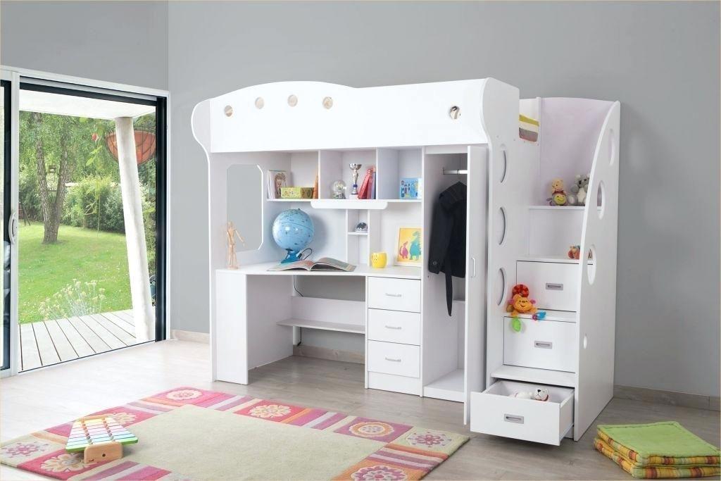 Enfant Lit Mezzanine Frais Lit Sureleve Adulte Lit Mezzanine Adulte 2 Places Design De Maison