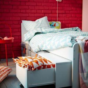 Enfant Lit Mezzanine Impressionnant Lit Mezzanine Bureau Escalier Mezzanine Design Chambre élégant Lit