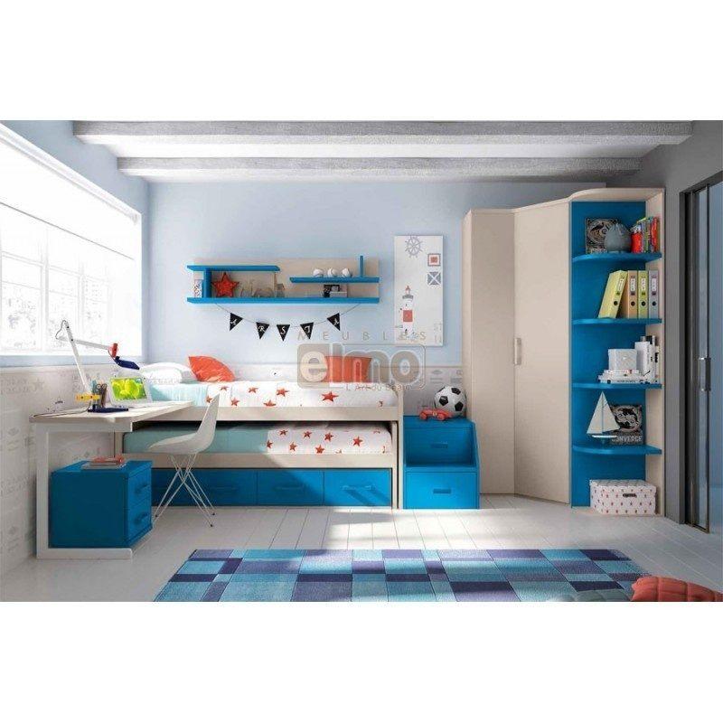 Lit Bureau Nouveau Enfant Inspirational Conforama Lit Mezzanine