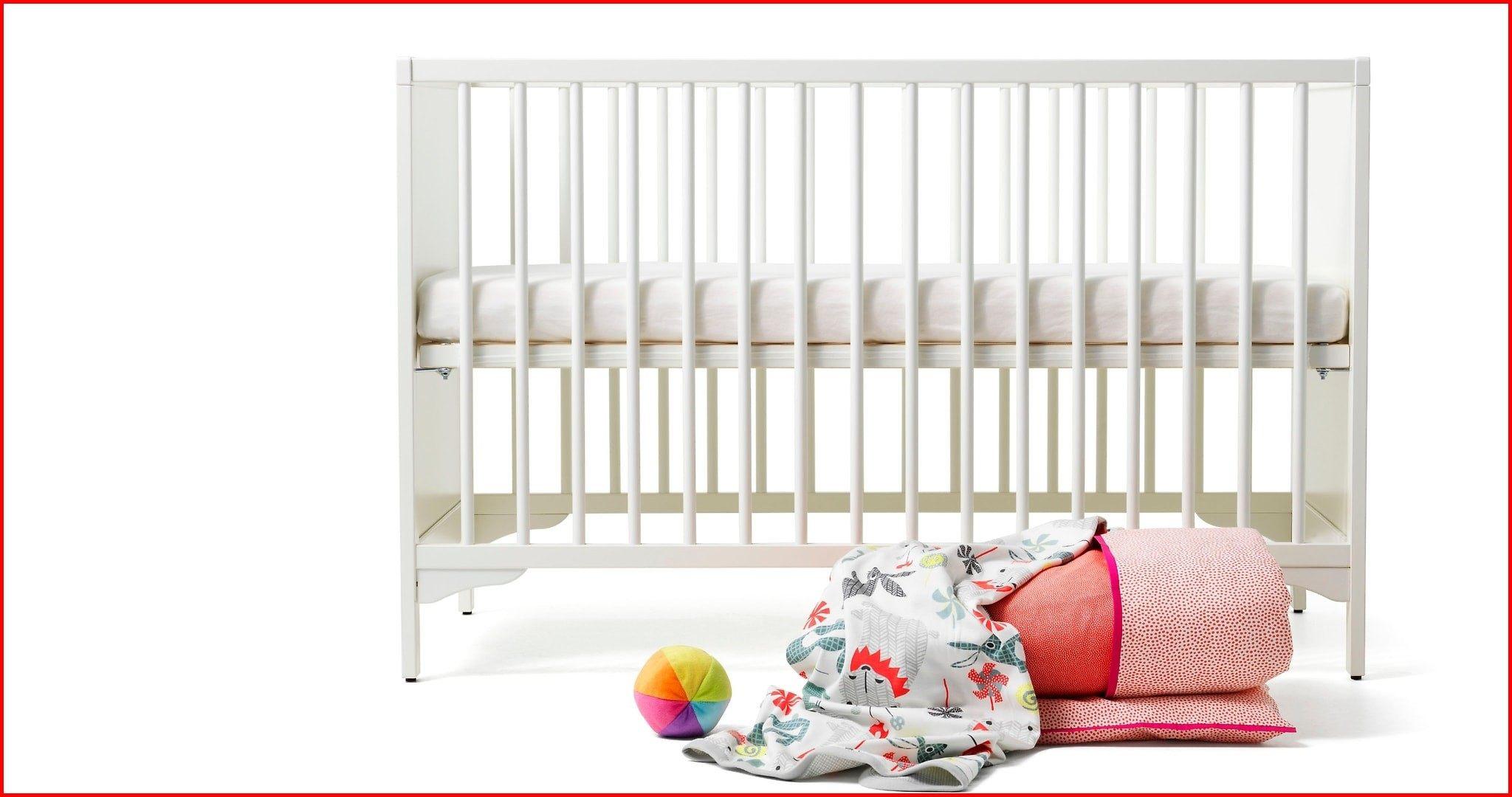 Ensemble De Lit Bébé Agréable Ikea Baignoire Bébé – Appiar