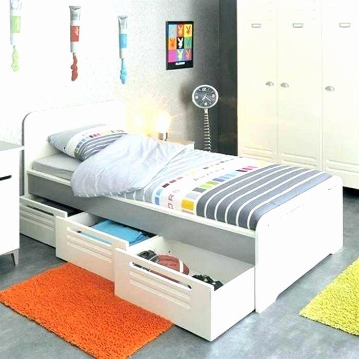 Escalier Lit Mezzanine Douce Lit Mezzanine Evolutif Luxe Lit Design Enfant Inspiré Lit En