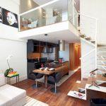 Escalier Pour Lit Mezzanine De Luxe Escalier Pour Mezzanine Avec Rangement Bloc De Rangement Nouveau Lit