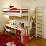 Escalier Pour Lit Mezzanine Frais Beau Lit Mezzanine Adulte – Seaford Real Estate