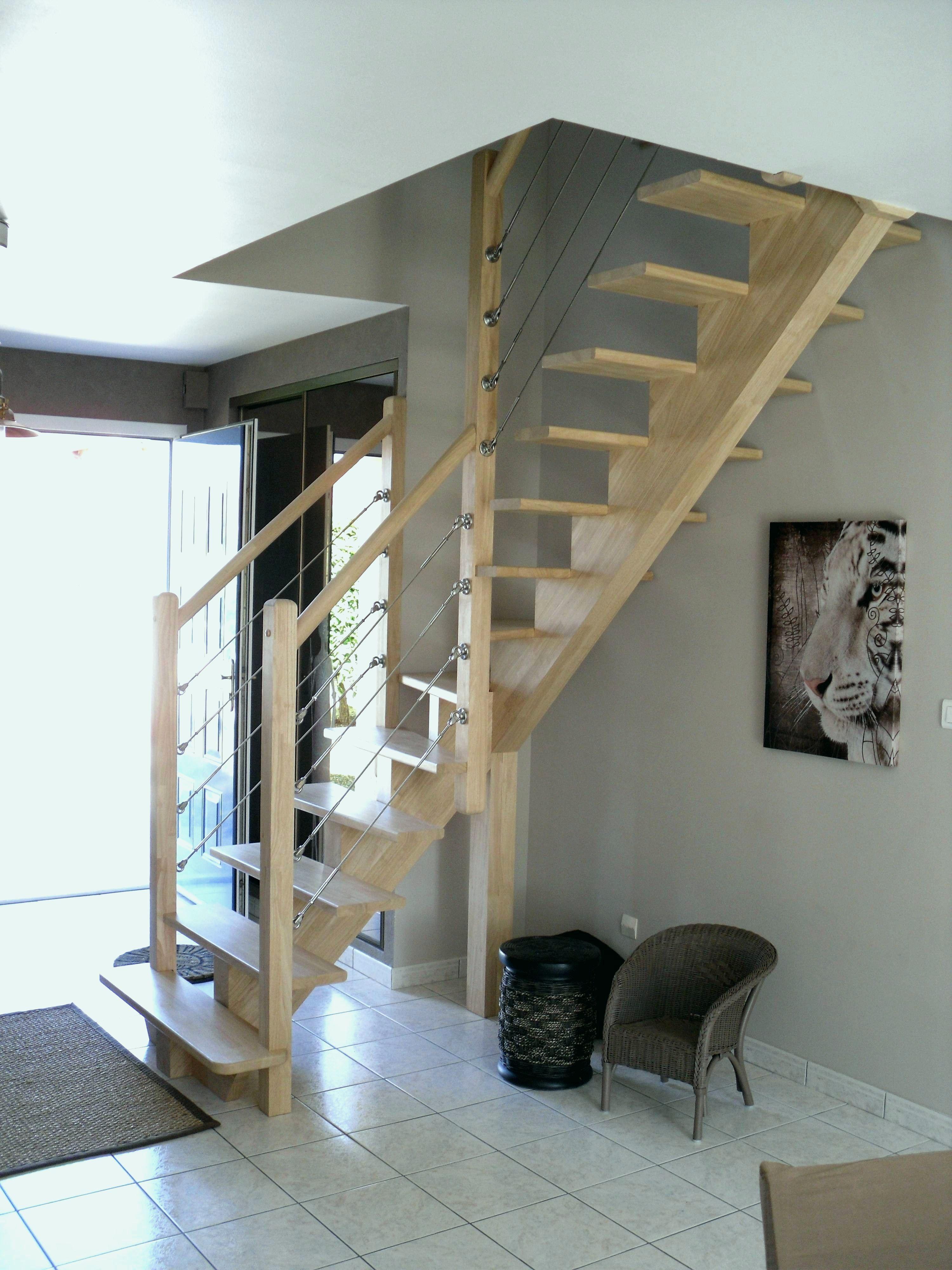 Escalier Pour Lit Mezzanine Joli Mezzanine En Bois Frais Choisir Un Escalier Pour Mezzanine Pour son