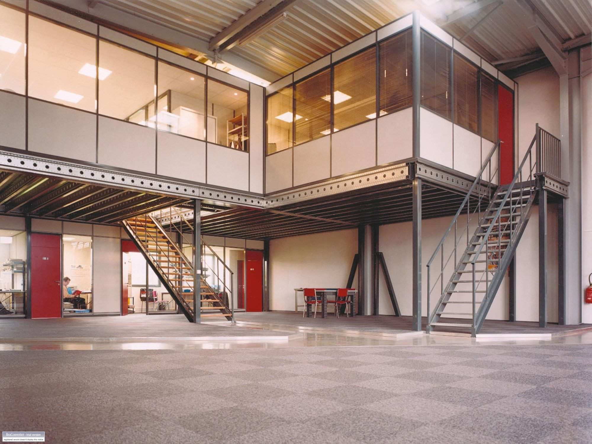 54 Fraîche Escalier Pour Lit Mezzanine Images