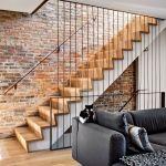 Escalier Pour Lit Mezzanine Meilleur De Mezzanine Industrielle Elegant Lit Design Pas Cher Pour Lit En