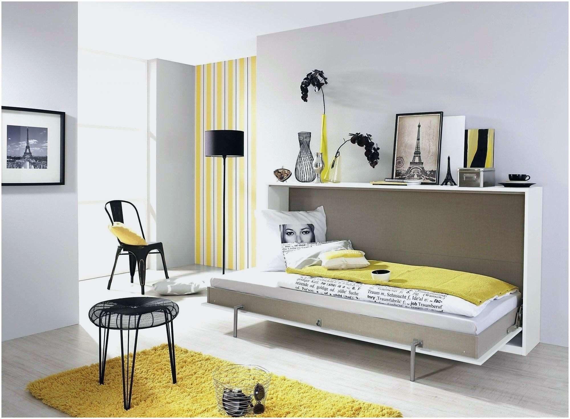 Etagere Pour Lit Mezzanine Le Luxe Frais Lit Convertible 2 Places Ikea Canape 2 Places Ikea Lit