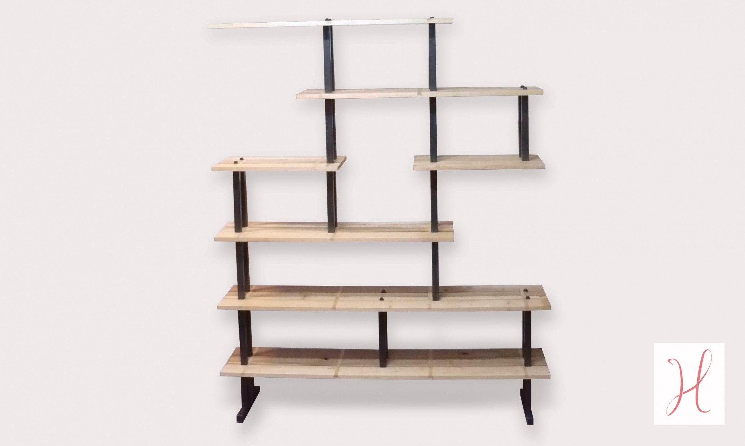 Etagere Pour Lit Mezzanine Meilleur De Meuble Cube Escalier Escalier Cube Pour Mezzanine 23 Best Lit