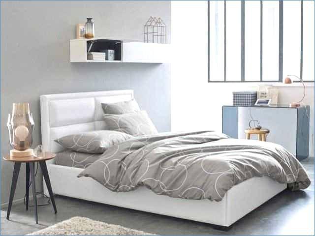 Etagere Tete De Lit Agréable Tete De Lit 160 Avec Etagere Impressionnant S sove Tete De Lit