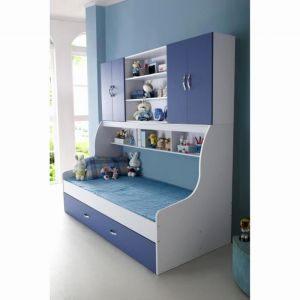 Etagere Tete De Lit Douce Bureau Avec Rangement Ikea Ikea Bureau Etagere Bureau sous Escalier