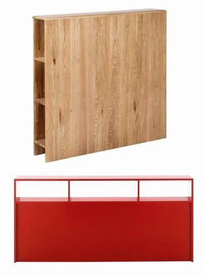 Etagere Tete De Lit Inspiré Lit Tete De Lit Rangement élégant Lit Avec Rangement Integre Ikea