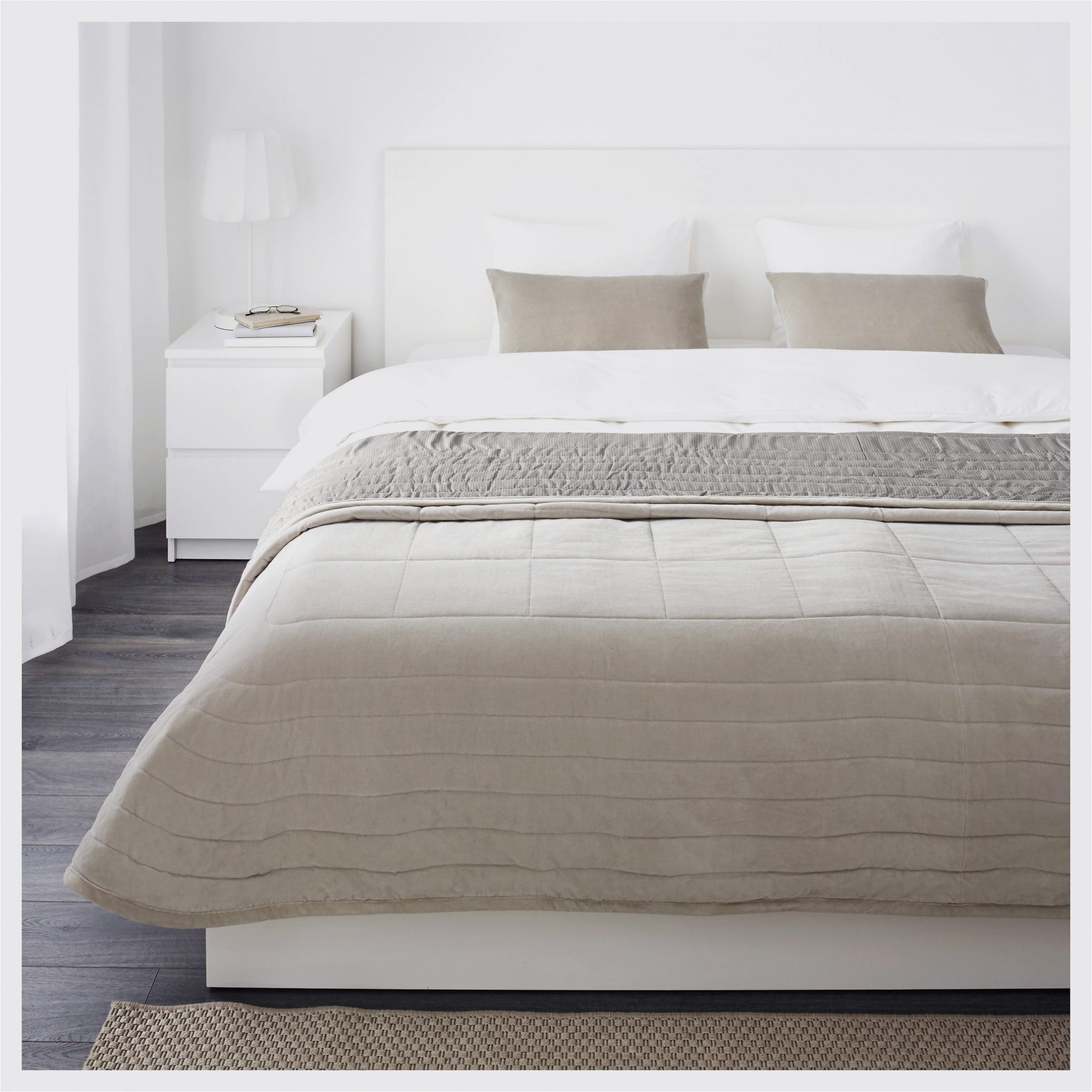 Etagere Tete De Lit Le Luxe sove Ikea Tete De Lit 140 — sovedis Aquatabs