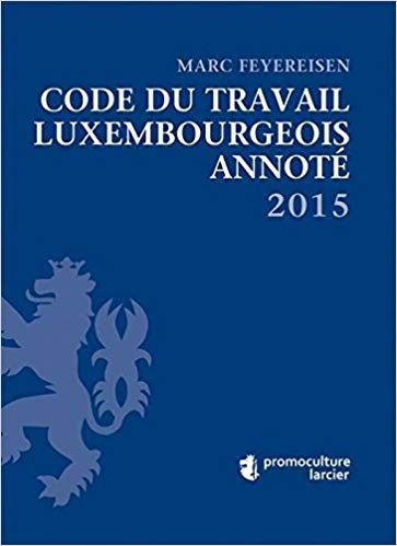 Excrément Punaise De Lit De Luxe S Lesoreades X Article Téléchargement Gratuit