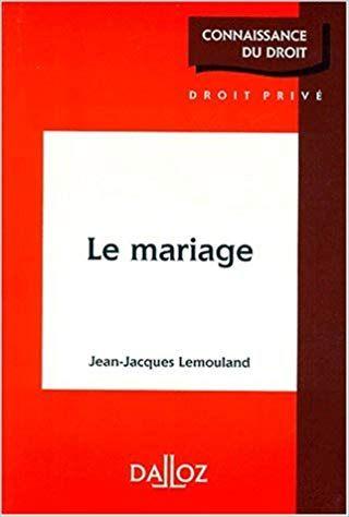 Excrément Punaise De Lit Le Luxe Livres Tél?